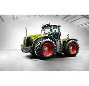 Xerion 5000 / Claas  Agriculture Pinterest Tractor