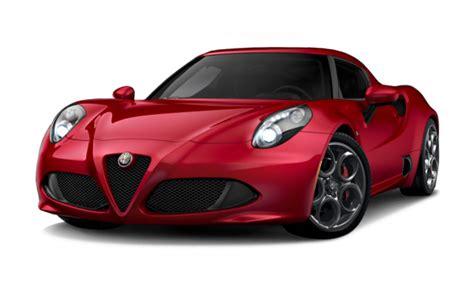 Alfa Romeo 4c Reviews  Alfa Romeo 4c Price, Photos, And