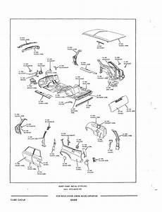 1937 Cadillac Engine Diagram  Cadillac  Auto Wiring Diagram
