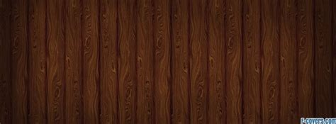 swirly wood pattern brown facebook cover timeline photo