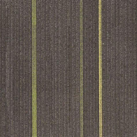 33 best images about carpet tiles on