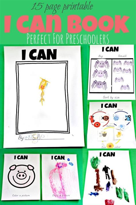 109 best images about all about me amp my theme on 990 | a17aa6bd075b48b525102a1fc6c1f147 me preschool theme preschool books