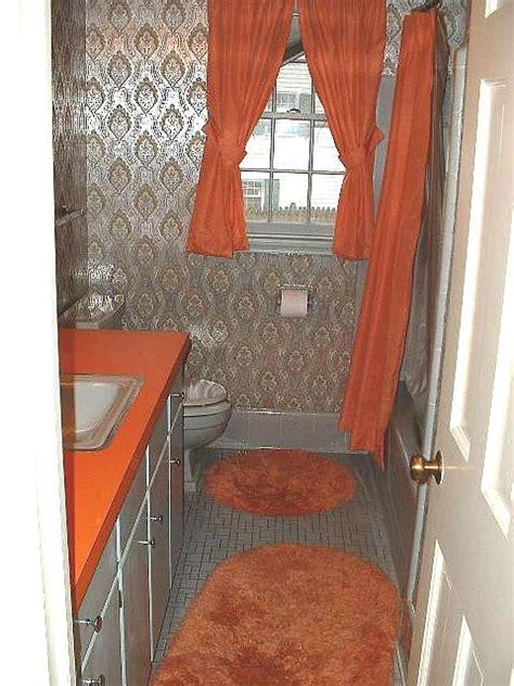 return   ugly bathroom hgtv