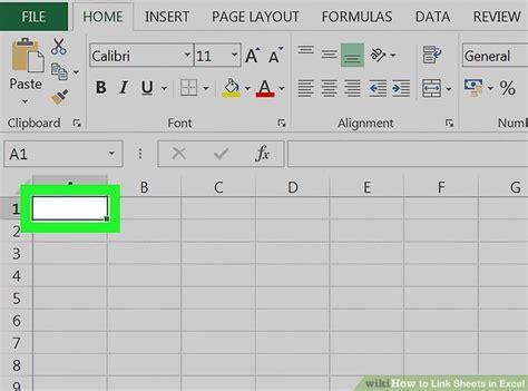 merge excel worksheets   master worksheet