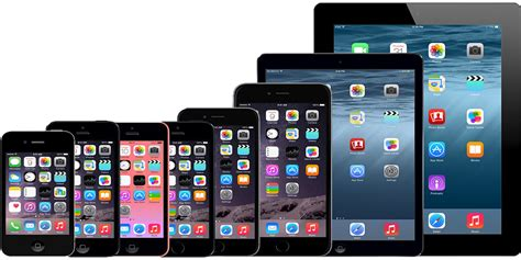 iphone screen repair denver iphone screen repair denver featured repairs denver s 3331