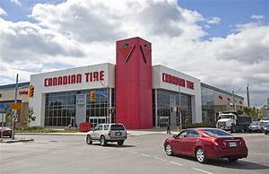 Canadian Tire to offer home installation services ...