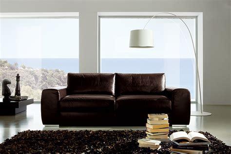poltrone e sofa a torino poltrone letto torino finest poltrona letto usata torino