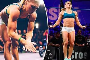 Crossfit games 2017 : Page 7