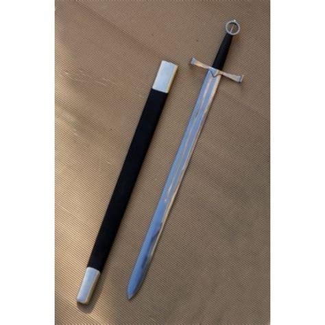Irish Medieval Sword