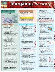 11 Best Chemistry Cheat Sheets Images On Pinterest