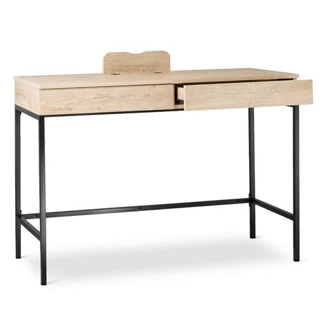 desks for small spaces target computer desks ideal for your home office with target