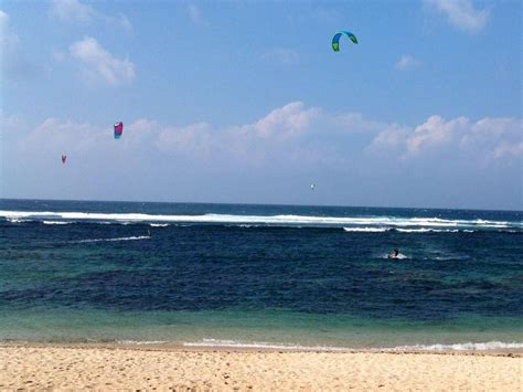 Discount Sale 47% [OFF] Kingfisher Sand Sea Surf Resort Pagudpud Room Deals