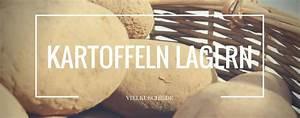 Brotbackautomat Ohne Loch : kartoffeln richtig lagern mit nur 6 einfachen tipps ~ Frokenaadalensverden.com Haus und Dekorationen