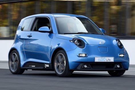 billig e car elektro auto f 252 r unter 16 000 fahrbericht autobild de