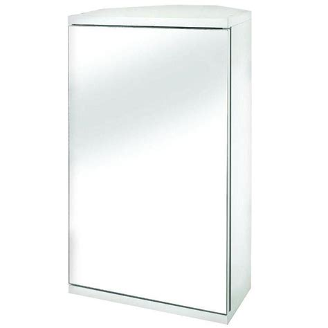 100 lockable medicine cabinet home new surface