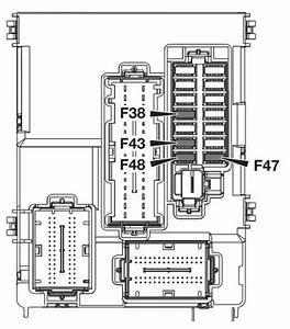 Alfa Romeo 159 Fuse Box Diagram : alfa romeo 4c from 2013 fuse box diagram auto genius ~ A.2002-acura-tl-radio.info Haus und Dekorationen
