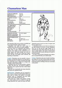 Advanced Dungeons And Dragons Monster Manual 2 Pdf