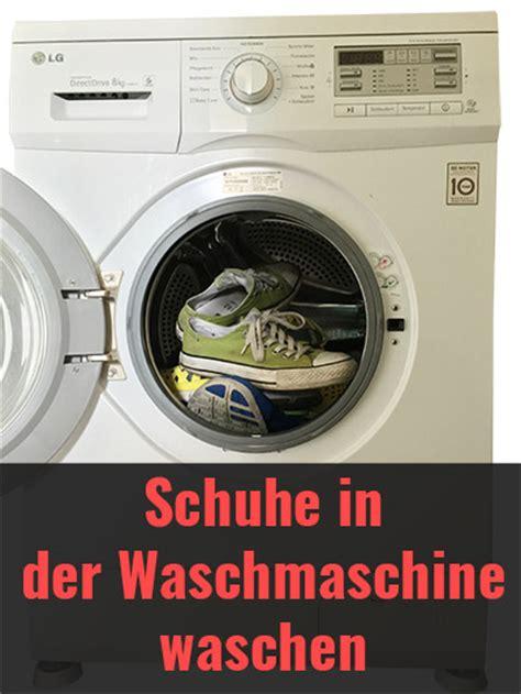 schimmel in der waschmaschine schuhe waschen schimmel