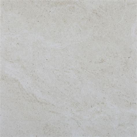 Cirrus Floor Tile Stone Gallery