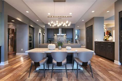 Gray Home Design Ideas by Decorating Ideas For Grey Walls Wearefound Home Design