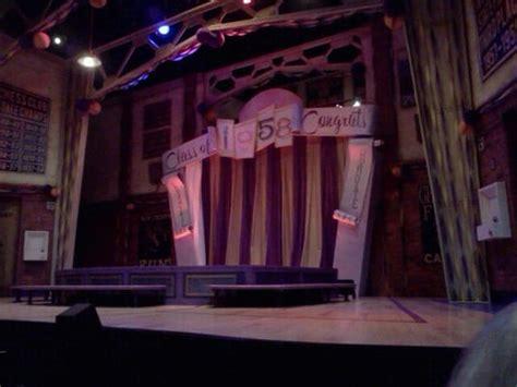 Laguna Playhouse  Performing Arts  Laguna Beach, Ca