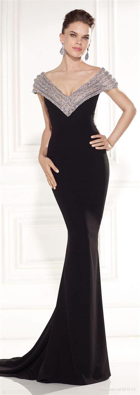 517 best Designer Evening Wear images on Pinterest Awesome designs Formal dresses