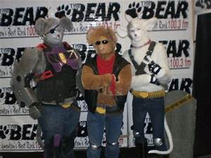 39 best images about biker mice from Mars on Pinterest ...