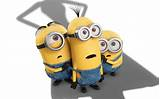 Download our animated wallpaper app and check our gallery for free animated wallpapers for your computer. Cute Minions, HD Cartoons, 4k Wallpapers, Images, Backgrounds, Photos and Pictures