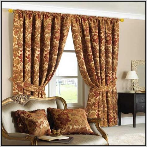 black and gold curtains black gold and curtains curtain menzilperde net