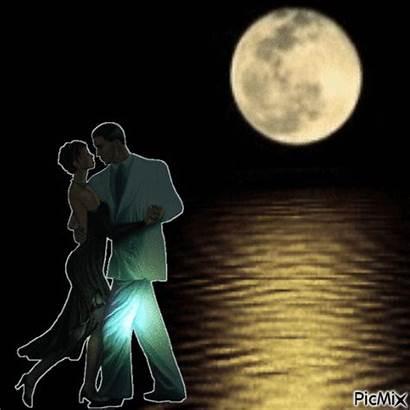 Dancing Moonlight Under Picmix