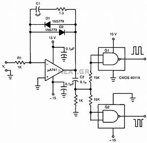 Im Icy Ferguson 135 The Wiring Diagram For The Alternator And The Regulator