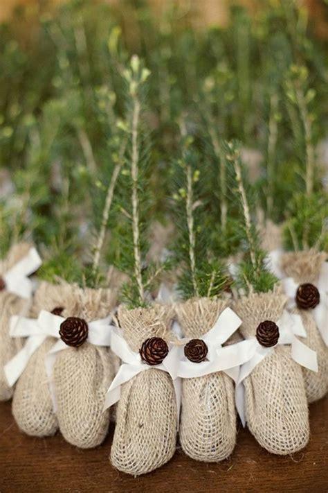 17 Best Ideas About Wedding Trees On Pinterest Hochzeit