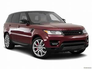 Range Rover Hse 2017 : land rover range rover sport 2017 hse in uae new car prices specs reviews photos yallamotor ~ Medecine-chirurgie-esthetiques.com Avis de Voitures