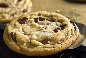Best Chocolate Chip Cookies Recipe — Dishmaps