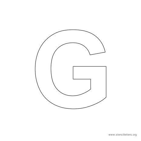letter  template ivoiregion