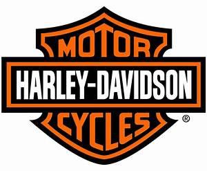 Harley-Davidson Logo Rides Without Words DuetsBlog
