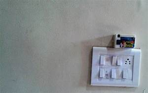How To Install Remote Switch System For Lights  Fan  How To