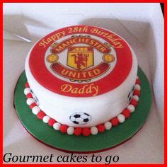 images  soccer cakes  pinterest real madrid