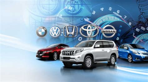 facts about scr autos post facts about japanese cars automobile companies auto usp