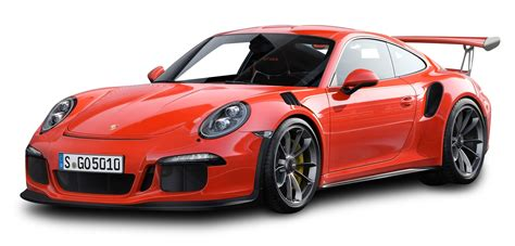 porsche 911 png porsche png transparent porsche png images pluspng