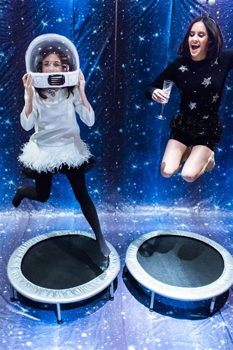 25+ Best Ideas About Outer Space Party On Pinterest  Space Party, Outer Space Decorations And
