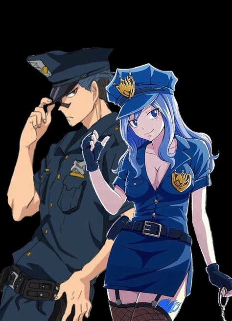 anime crack fairy tail 63 best images about fairy tail crack ships on pinterest