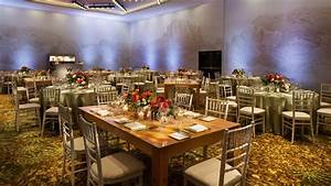 las vegas hotel wedding venues w las vegas With las vegas hotel wedding packages