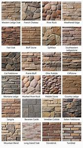 Best 25 interior stone walls ideas on pinterest for What kind of paint to use on kitchen cabinets for fc barcelona wall art