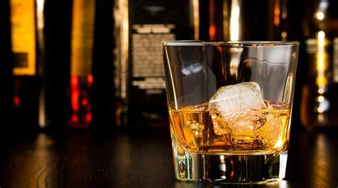 decoded  whisky tastes   water lifestyle