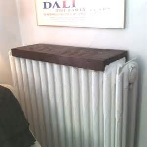 Radiator Cover And Bookcase by 17 Best Images About Radiator Shelf Table Vanity On