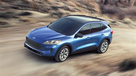 ford escape pictures  wallpapers