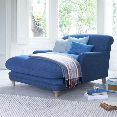 loveseat c chair affordable furniture by loaf decoration uk