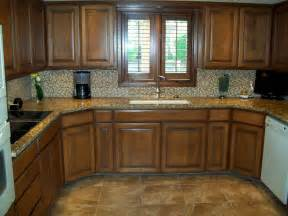 remodel kitchen cabinets ideas granite of lubbock kitchen remodeling