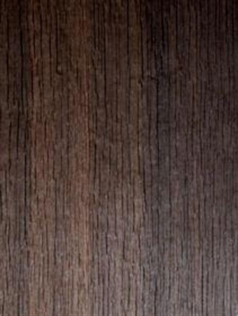 english brown oakeuropean oakbrown oakenglish oakbog